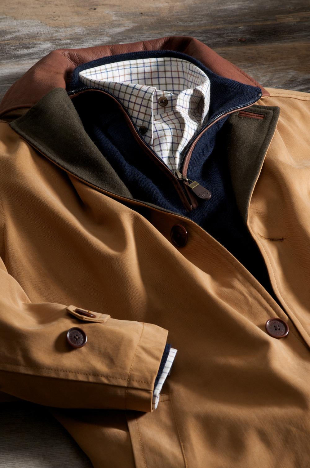 Stornaway Coat Front Cover  3729_2Kpx.jpg