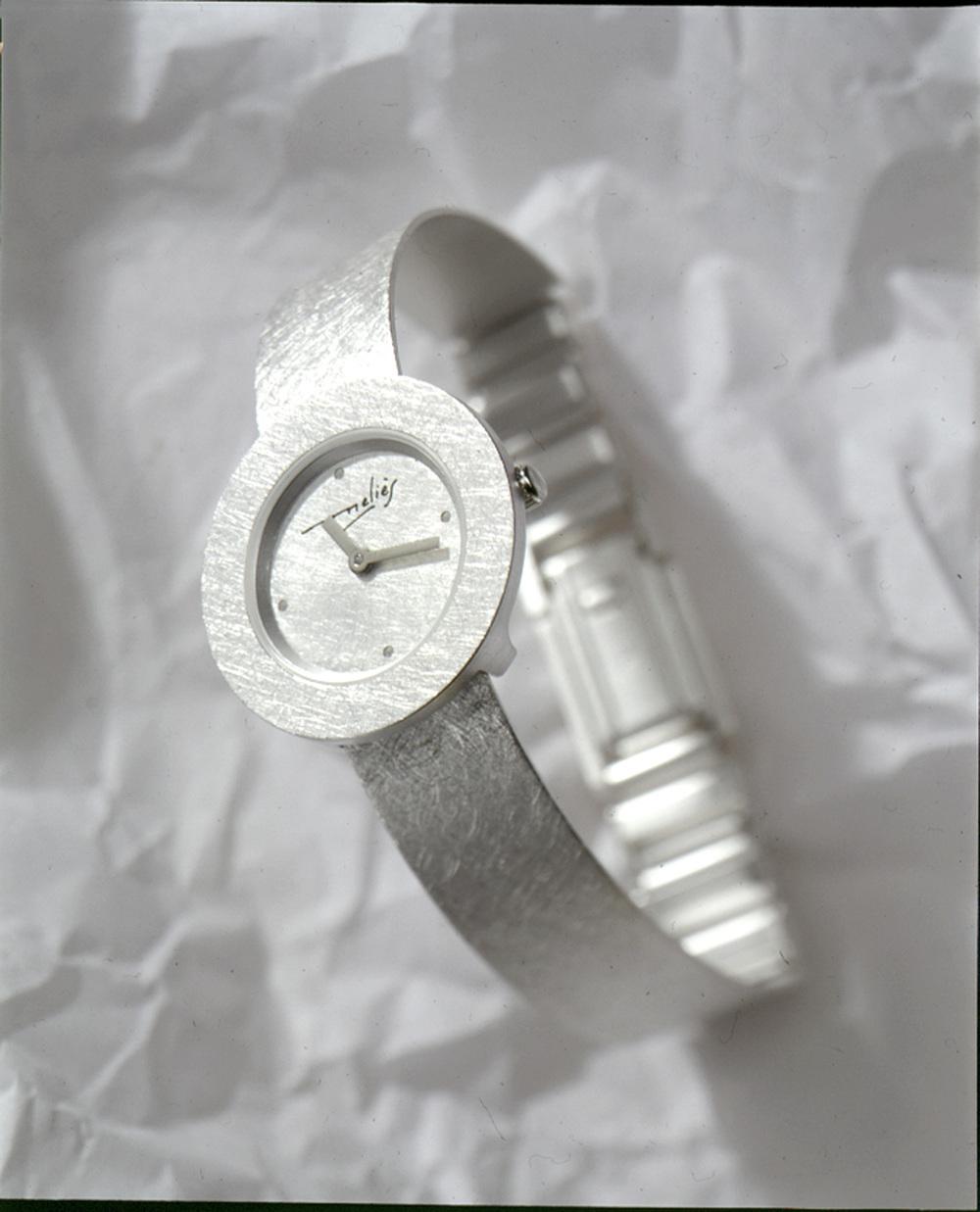 Silver Watch_2Kpx.jpg