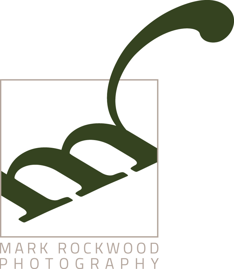 Mark Rockwood Phototgraphy