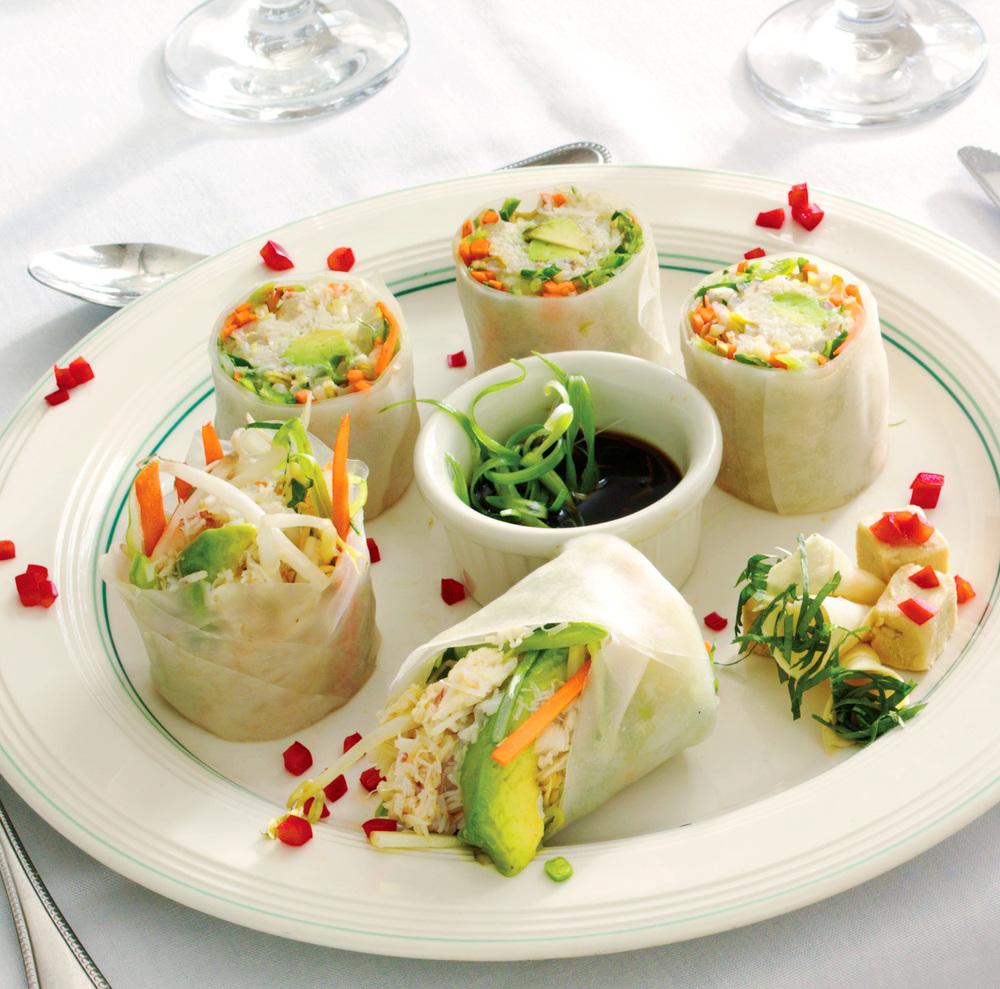 Sushi.e_2Kpx.jpg