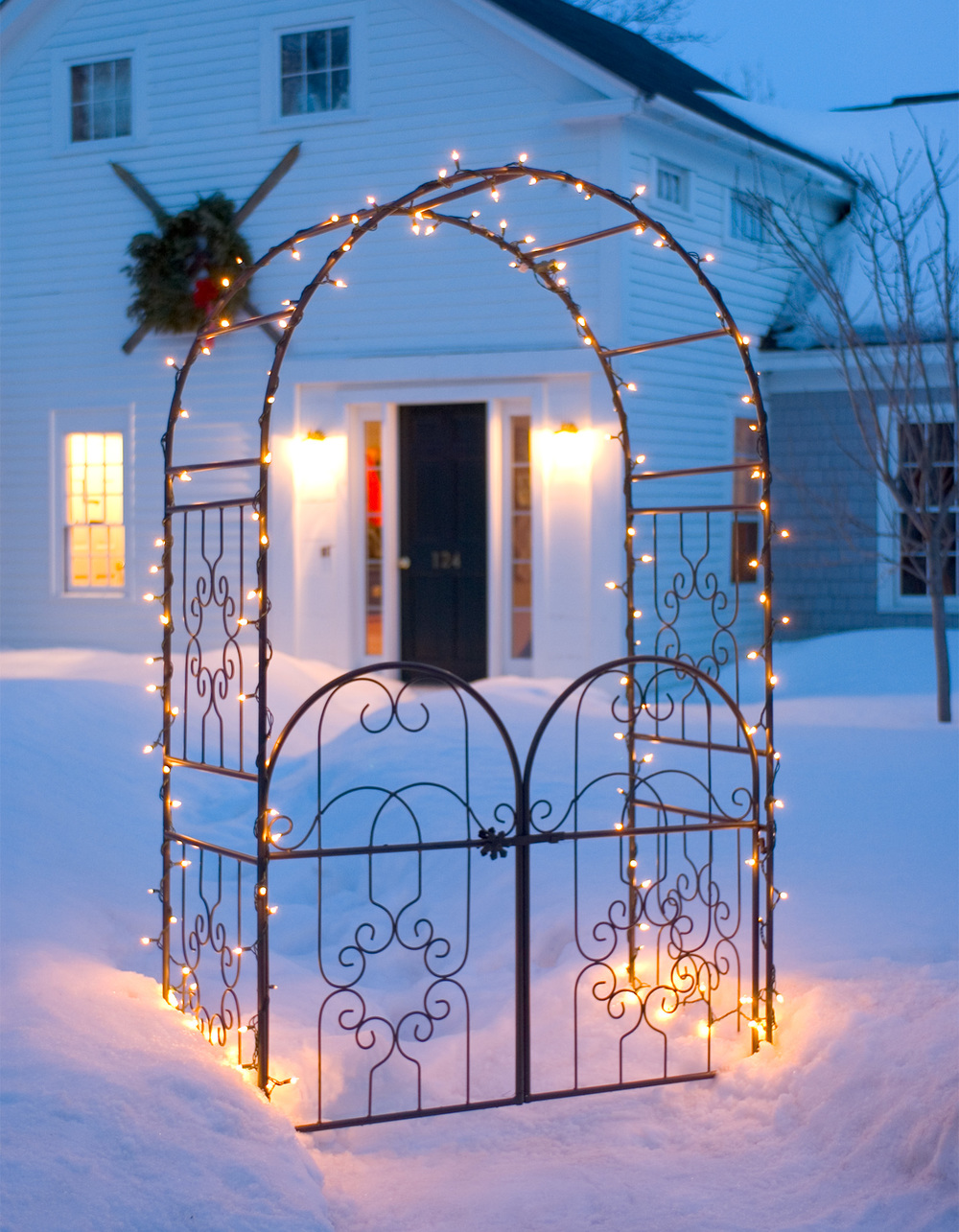 WinterArborOrvis.jpg