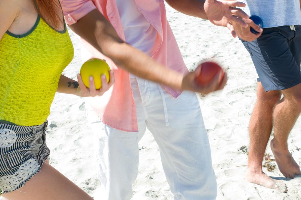 Beach Party 1094.JPG