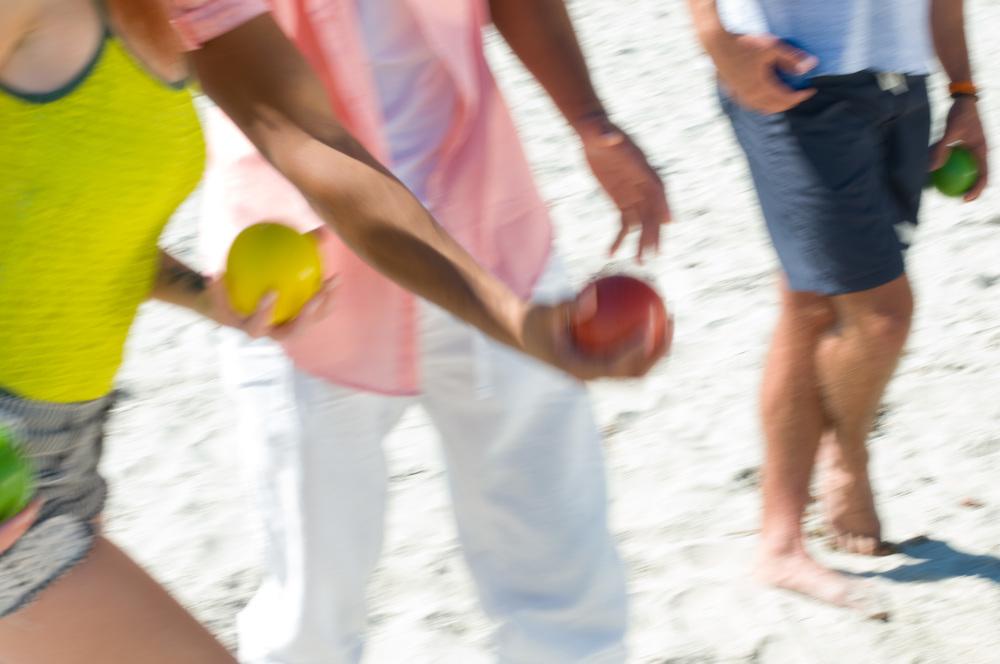 Beach Party 1093.JPG