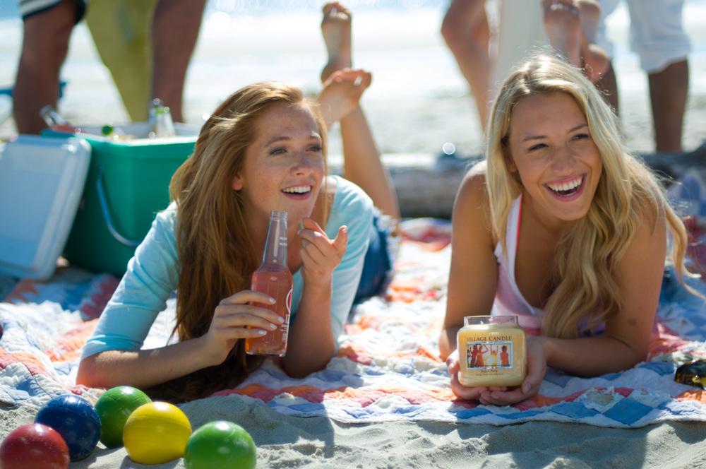 Beach Party 1082.JPG