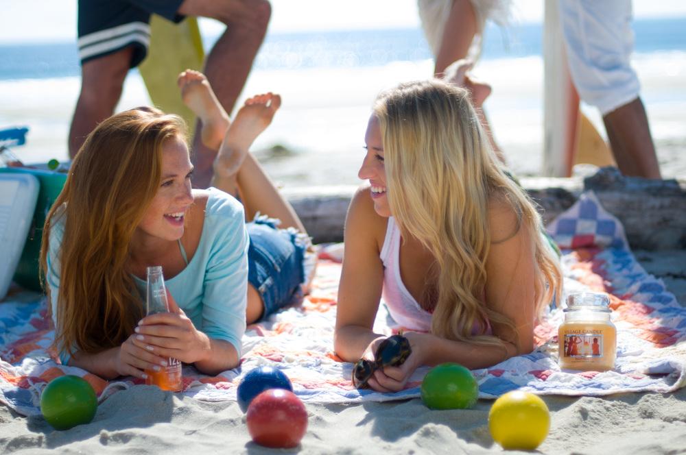 Beach Party 1064.JPG