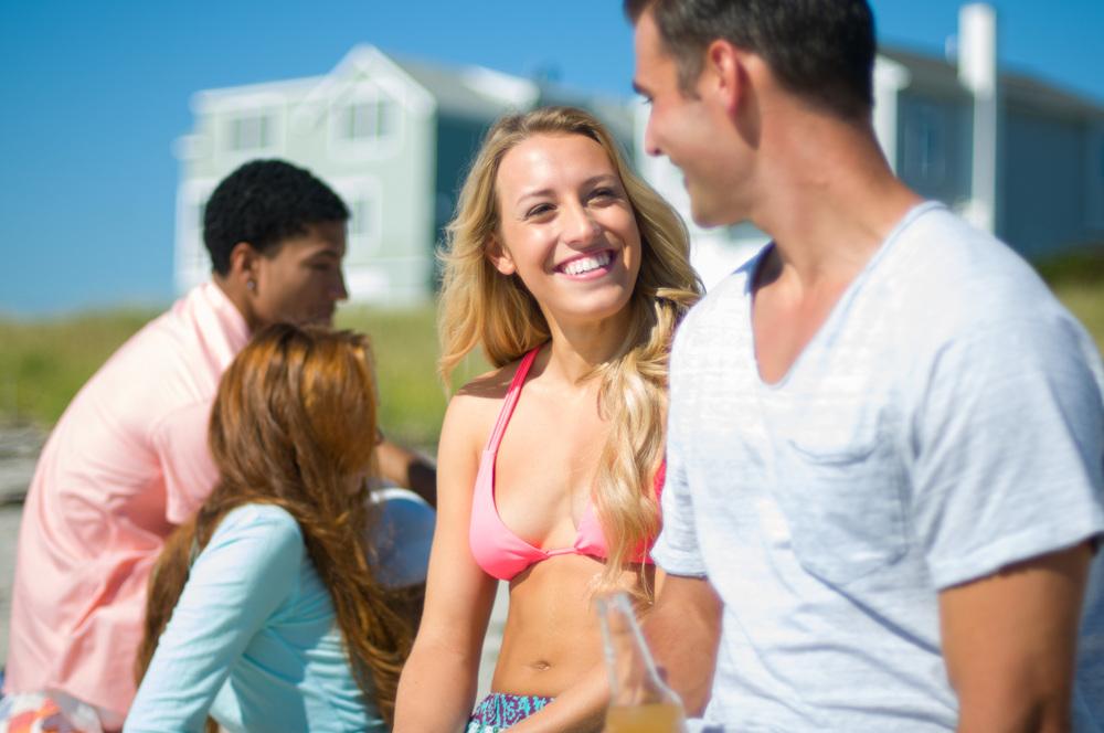 Beach Party 1053.JPG