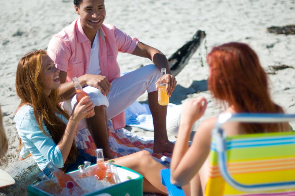 Beach Party 1049.JPG