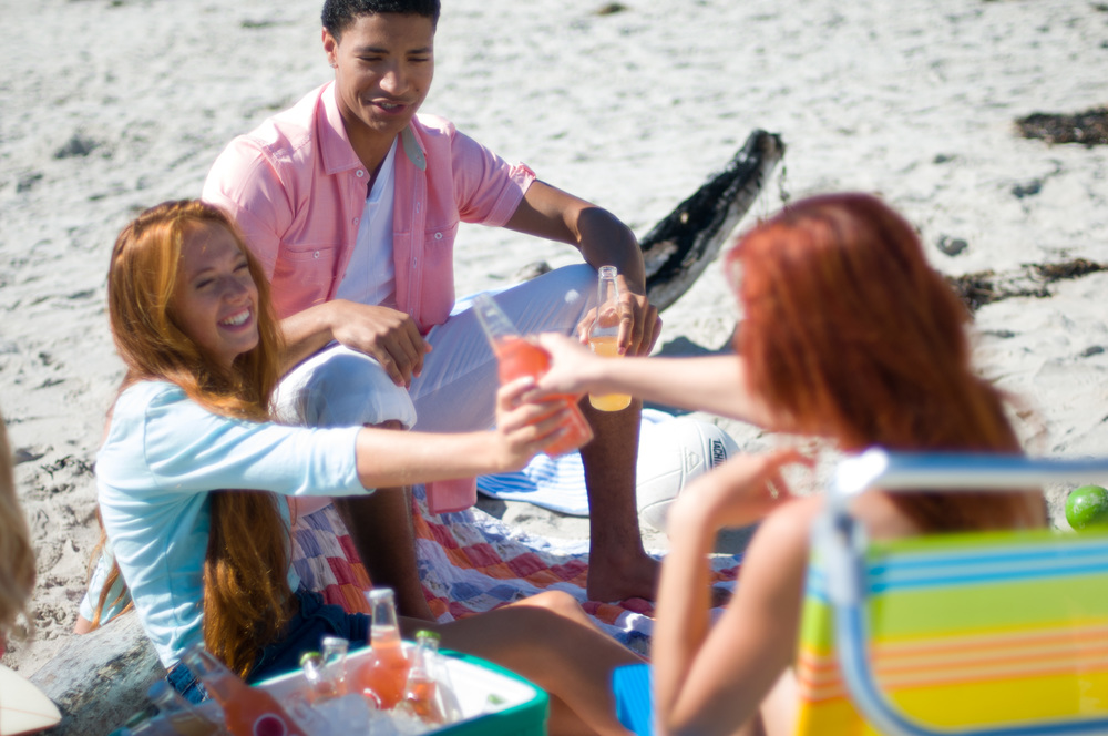 Beach Party 1048.JPG