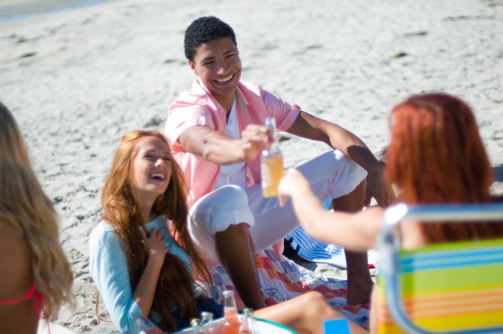 Beach Party 1043.JPG