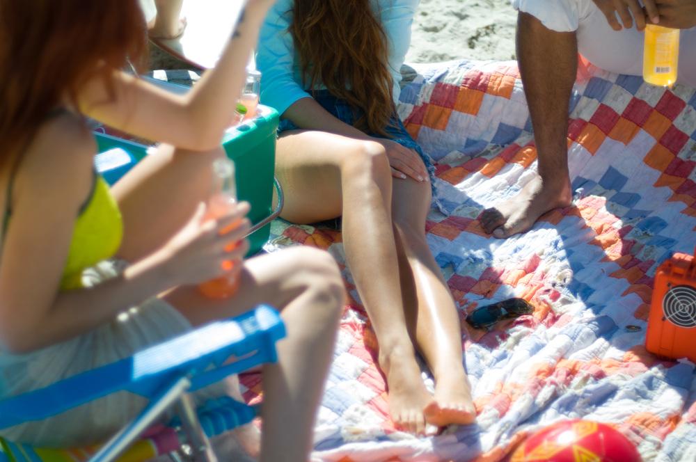 Beach Party 1038.JPG