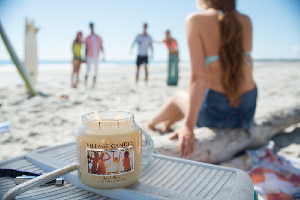 Beach Party 0567.JPG