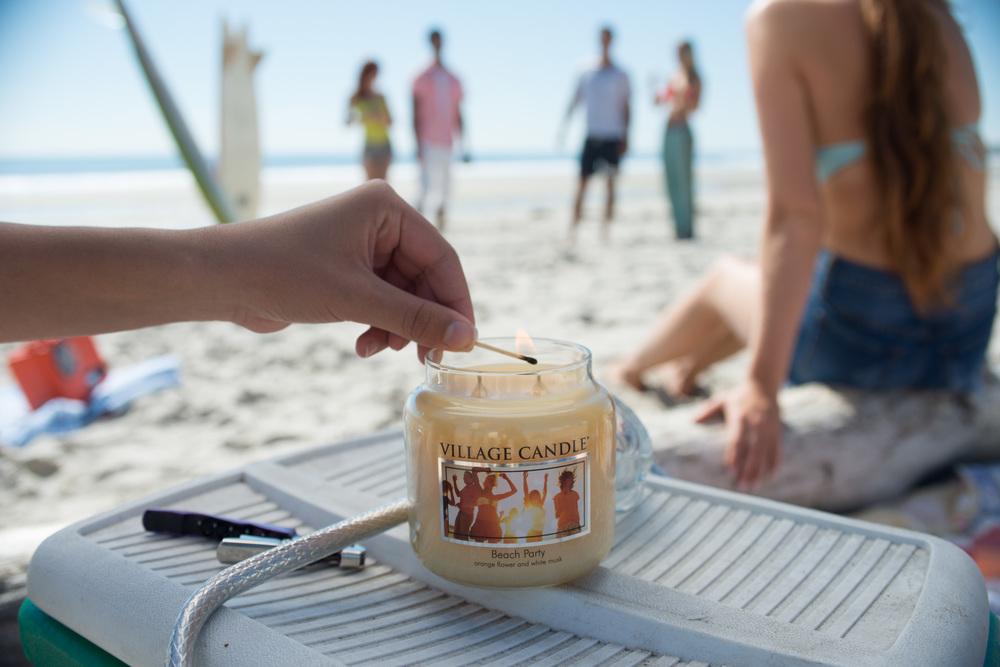 Beach Party 0554.JPG