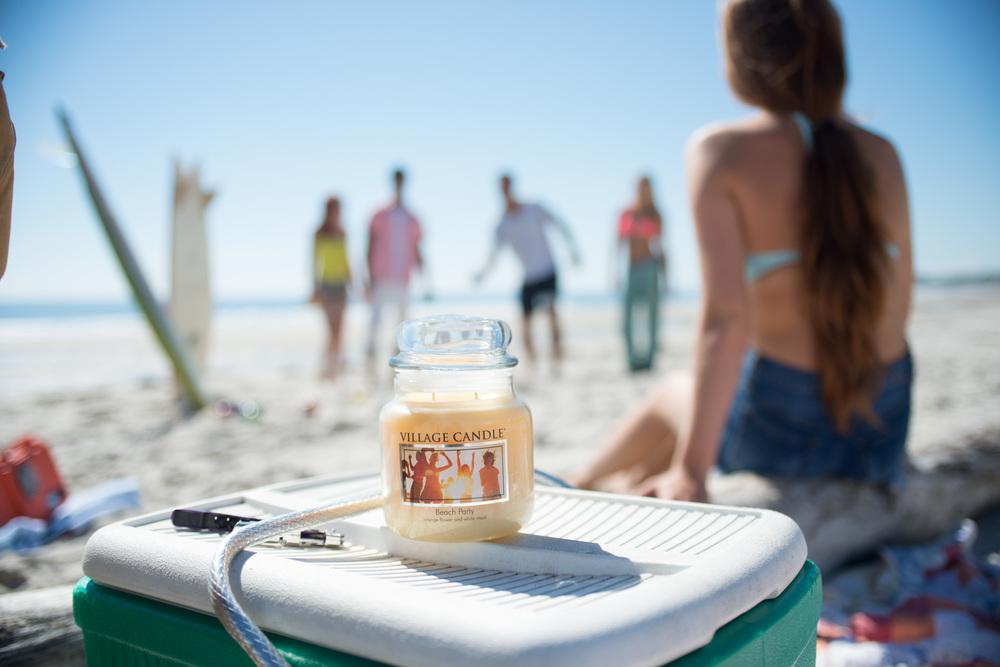 Beach Party 0549.JPG