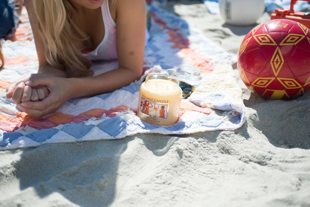 Beach Party 0521.JPG