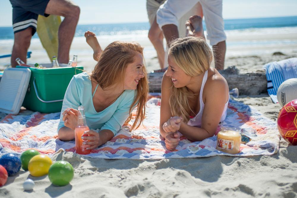 Beach Party 0501.JPG