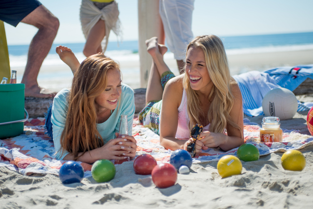 Beach Party 0494.JPG