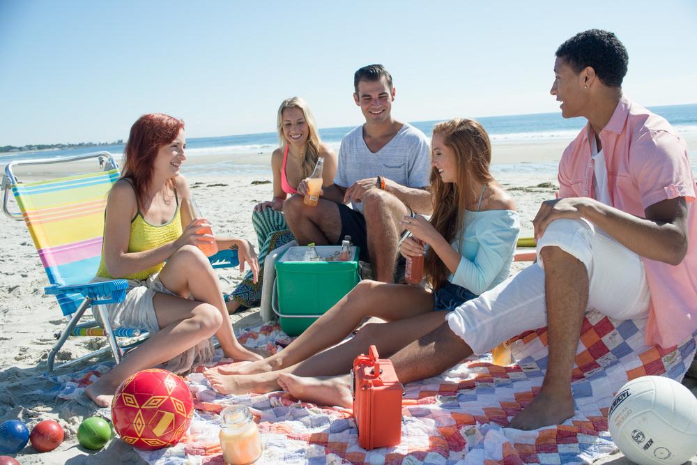 Beach Party 0480.JPG