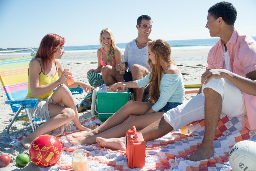 Beach Party 0477.JPG