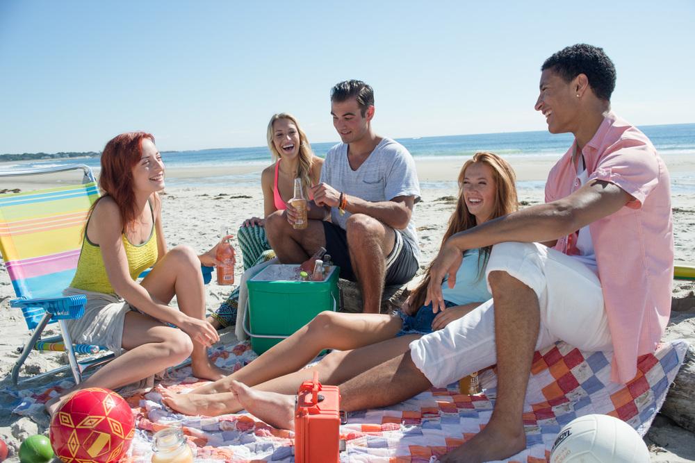 Beach Party 0470.JPG