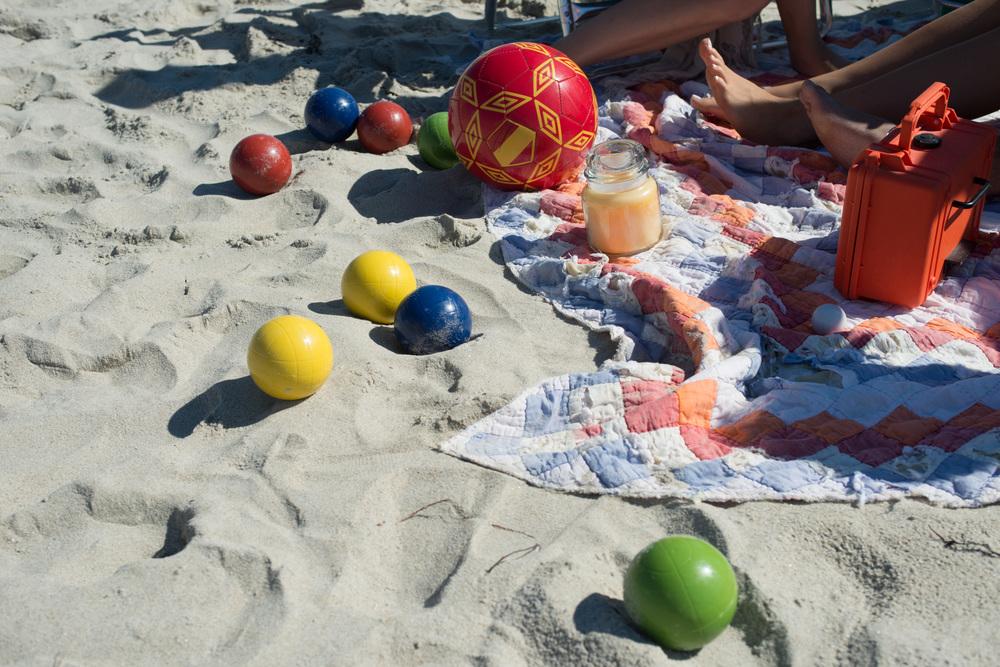 Beach Party 0468.JPG