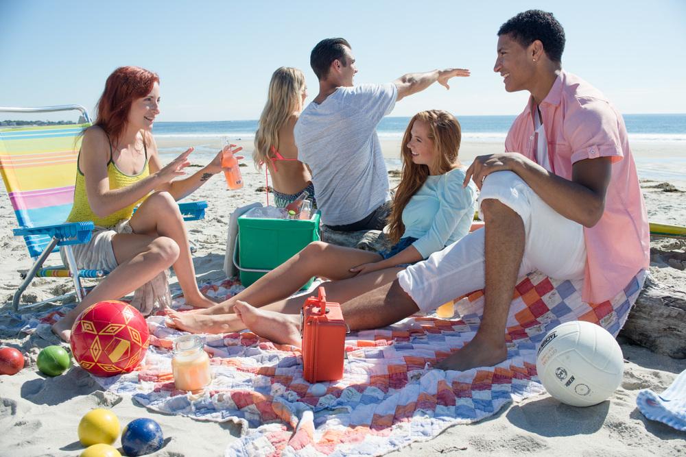 Beach Party 0465.JPG