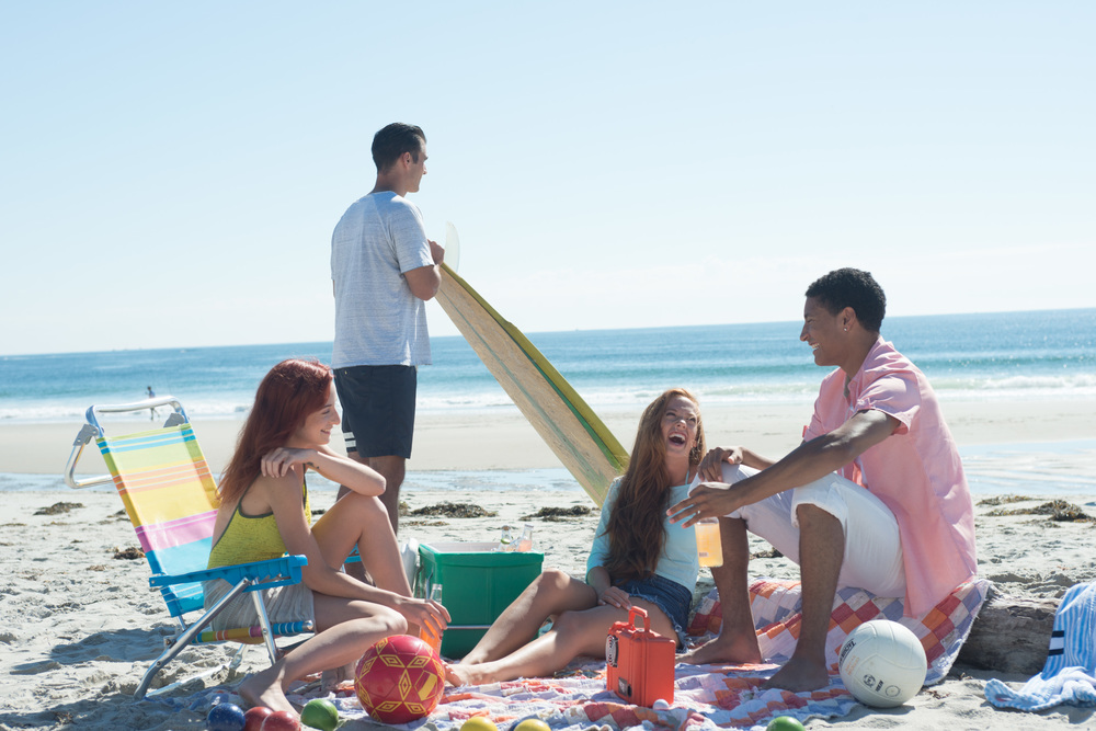 Beach Party 0448.JPG