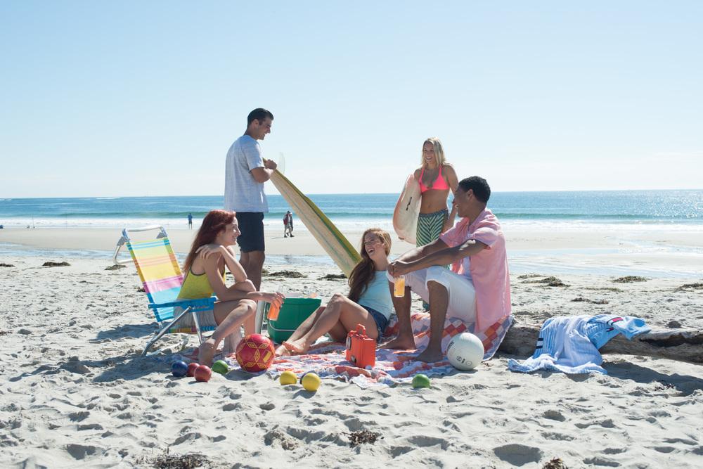 Beach Party 0445.JPG