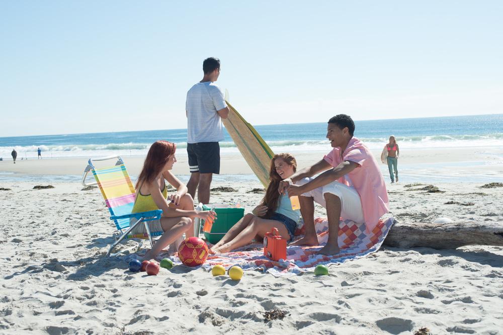 Beach Party 0438.JPG