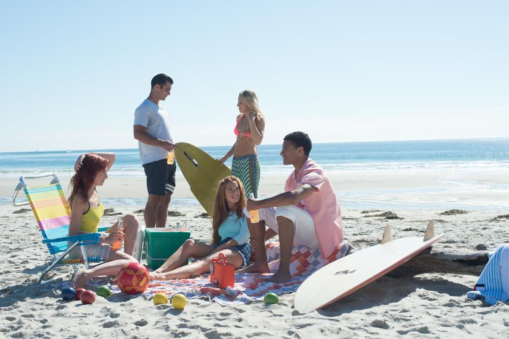 Beach Party 0424.JPG