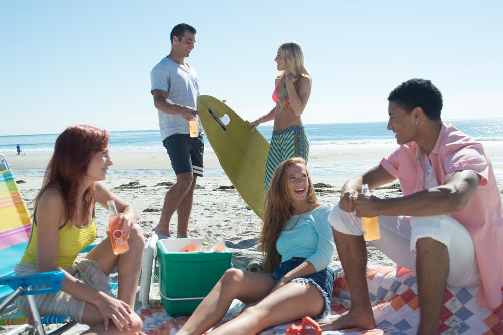 Beach Party 0413.JPG