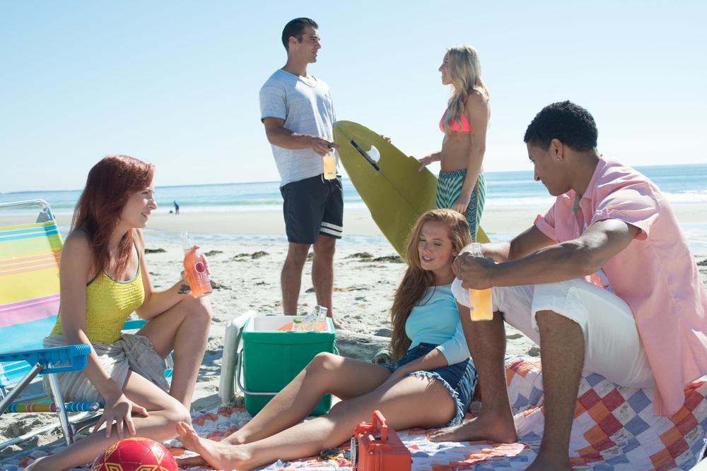 Beach Party 0412.JPG
