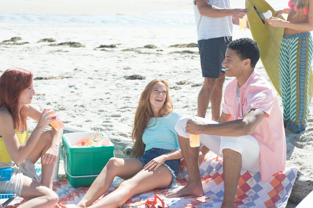 Beach Party 0401.JPG