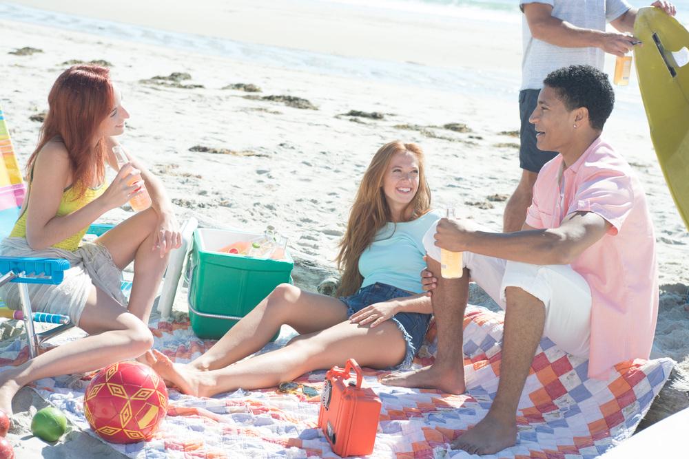 Beach Party 0403.JPG
