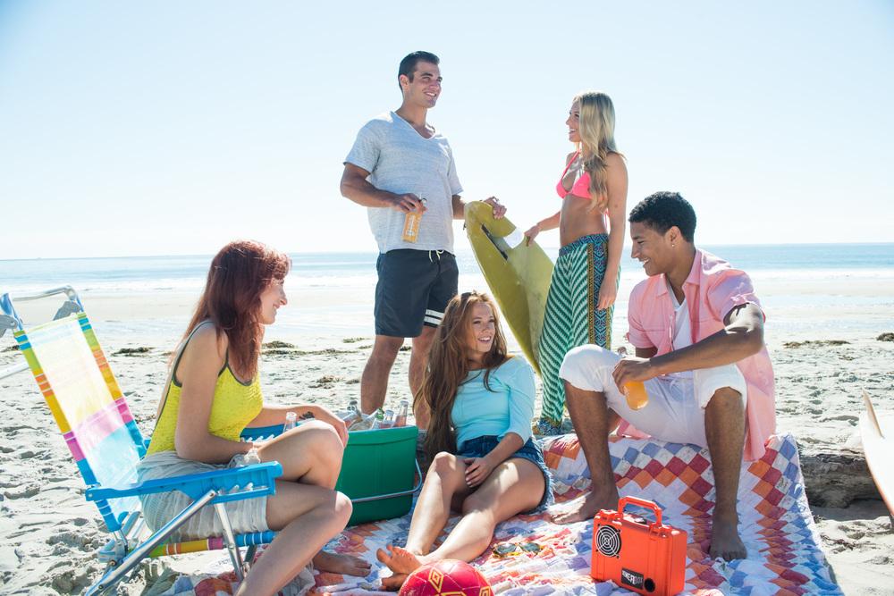 Beach Party 0397.JPG