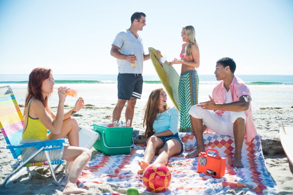 Beach Party 0392.JPG