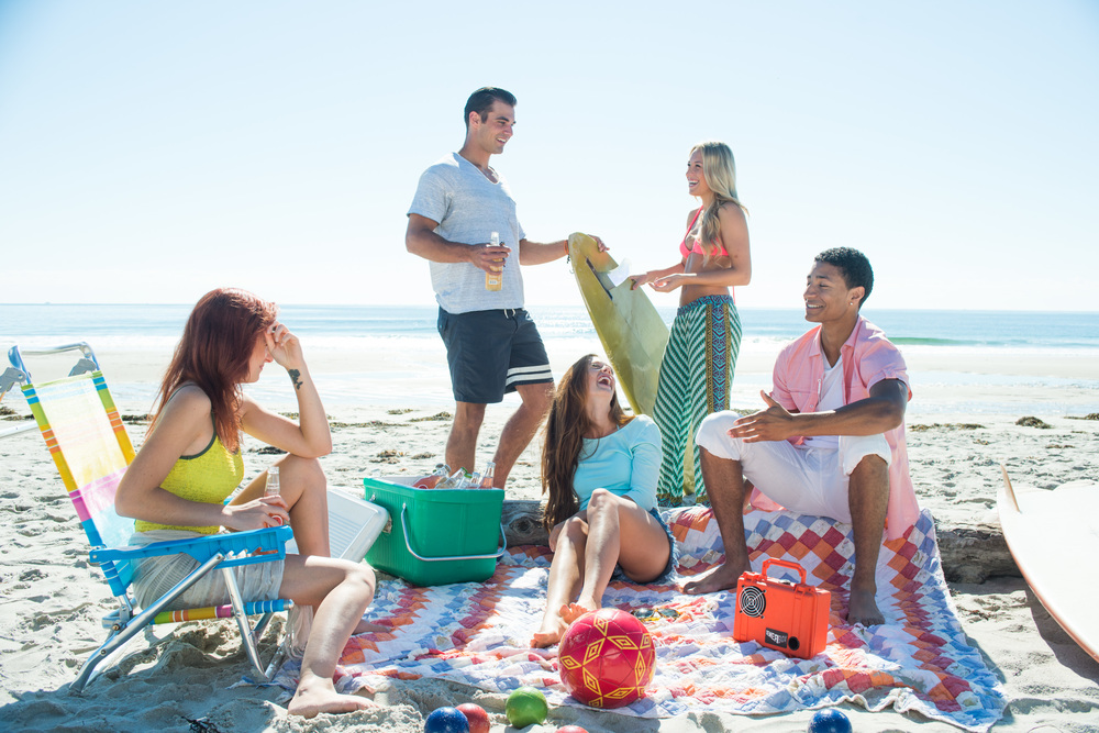 Beach Party 0394.JPG