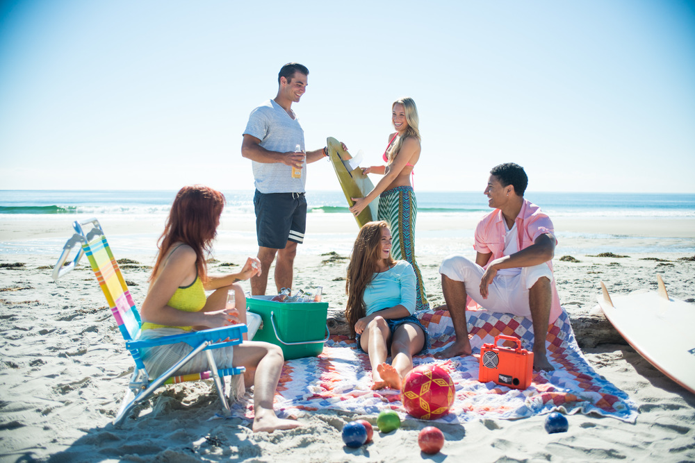 Beach Party 0389.JPG