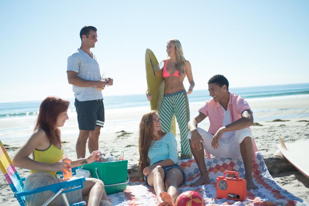 Beach Party 0387.JPG