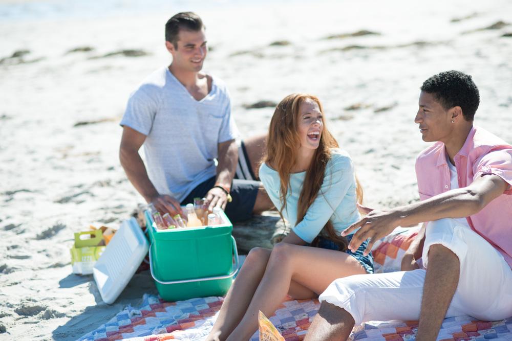 Beach Party 0377.JPG
