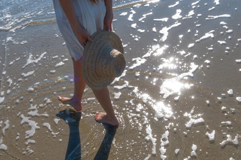 Walk On The Beach 0903.JPG