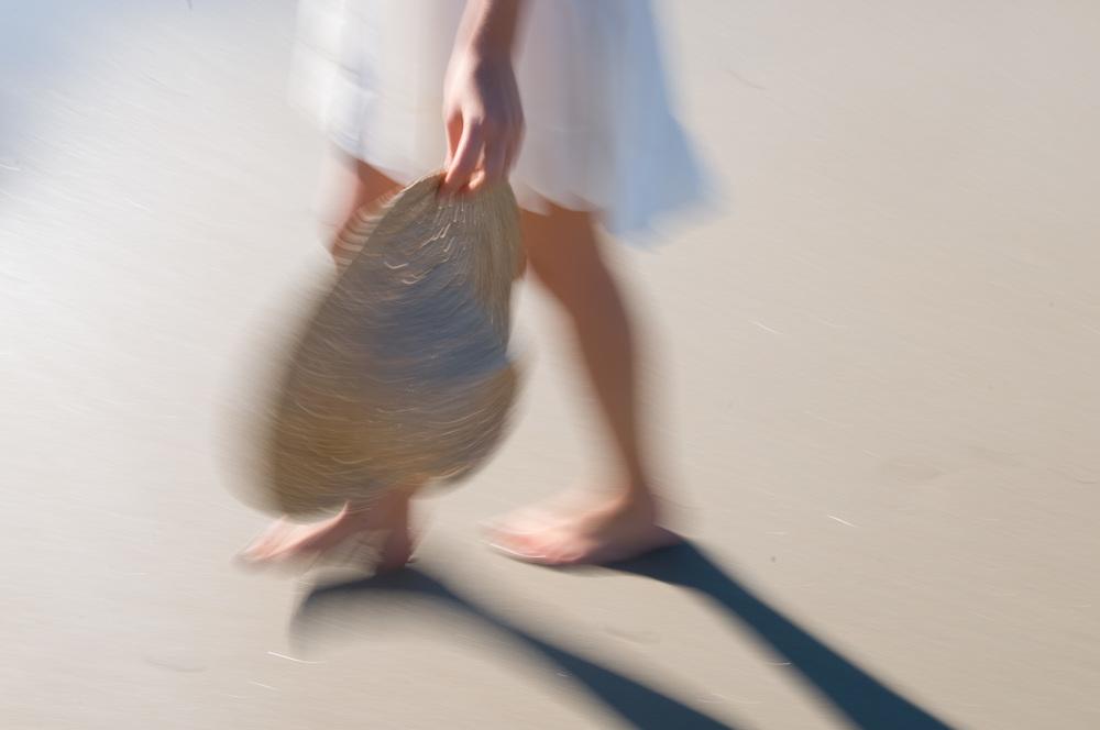 Walk On The Beach 0890.JPG