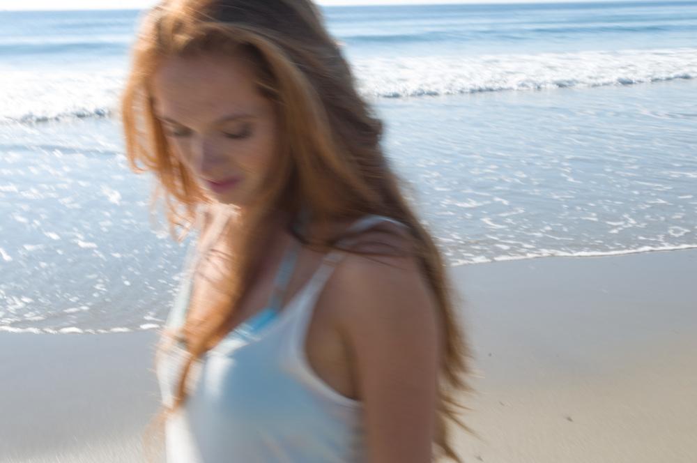 Walk On The Beach 0888.JPG