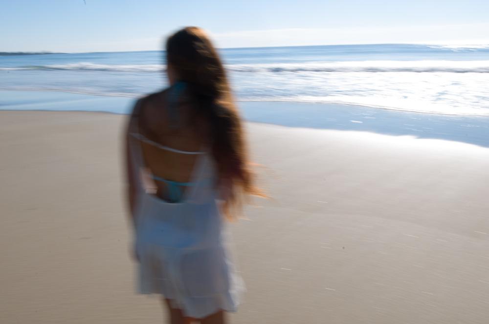 Walk On The Beach 0880.JPG