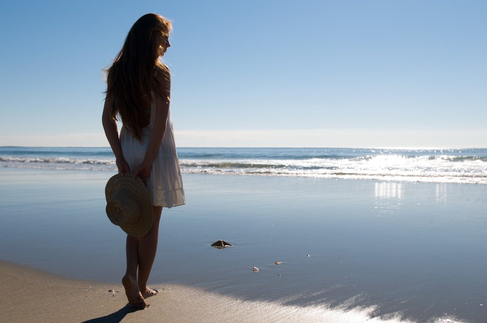 Walk On The Beach 0871.JPG