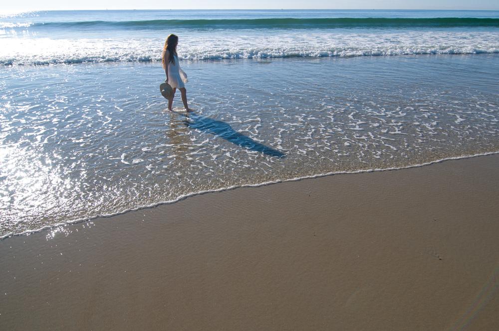 Walk On The Beach 0838.JPG