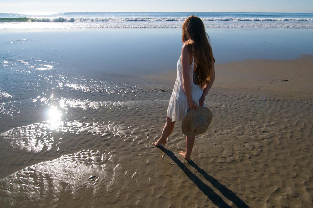 Walk On The Beach 0826.JPG