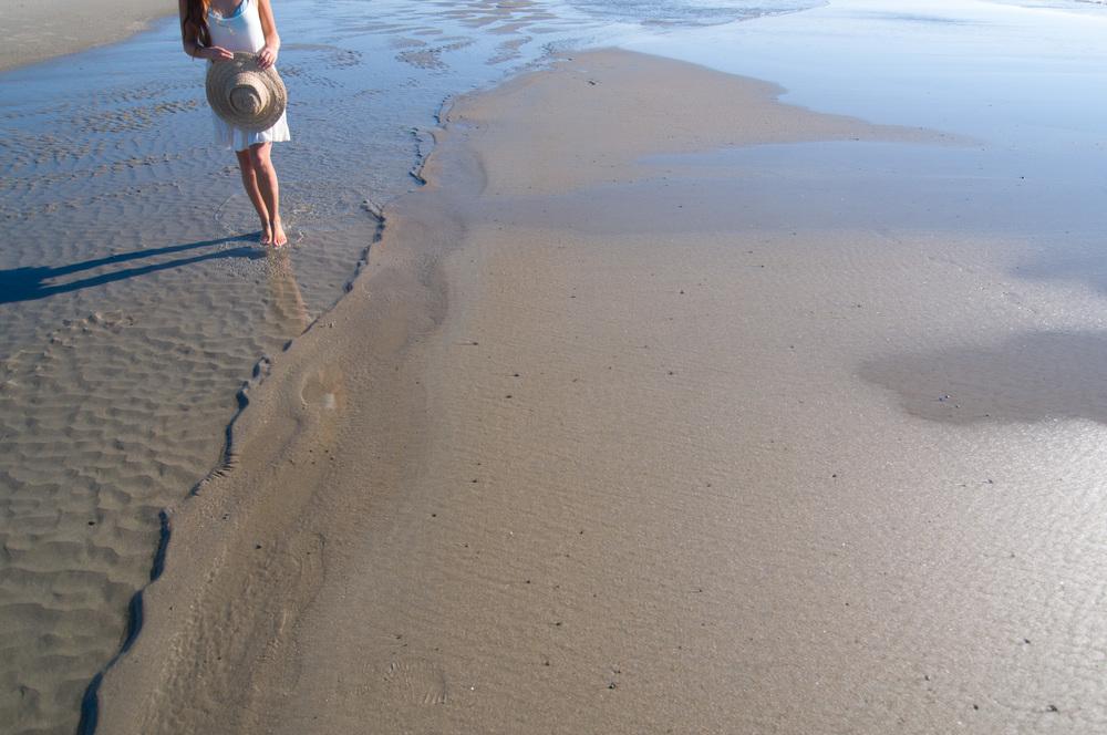 Walk On The Beach 0829.JPG