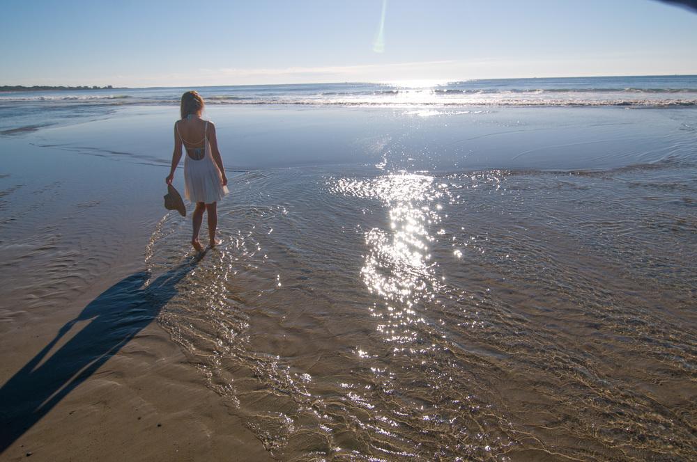 Walk On The Beach 0817.JPG