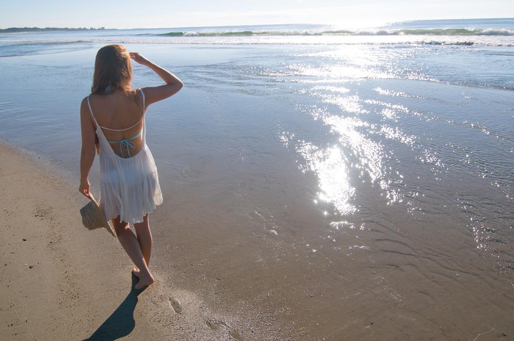 Walk On The Beach 0802.JPG