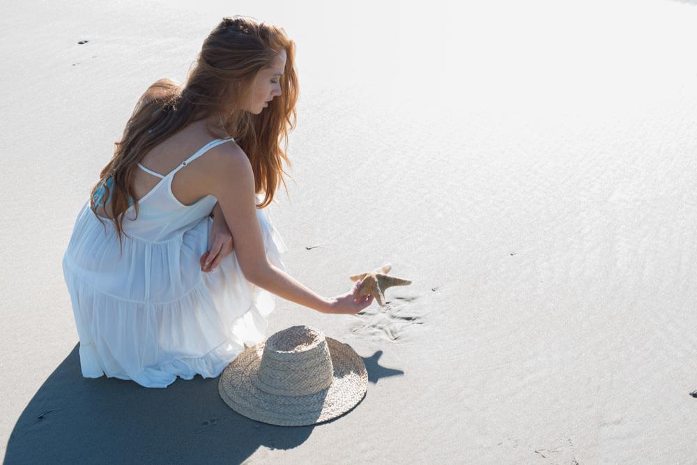 Walk On The Beach 0733.JPG